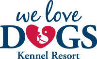 We Love Dogs Kennel Resort